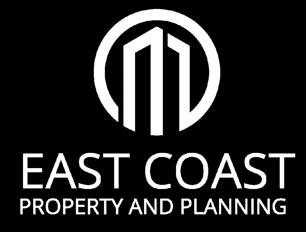 ECPP logo